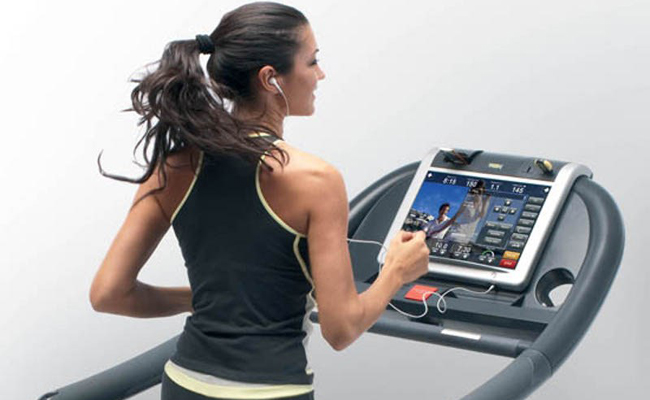 Treadmills, Let us Help You Choose.