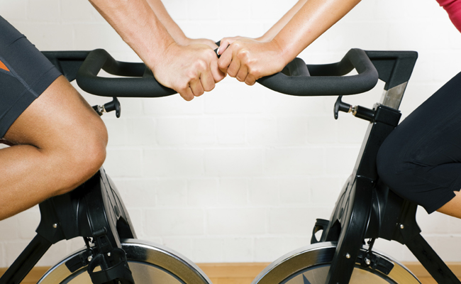 Exercise Bikes - Buying Guide