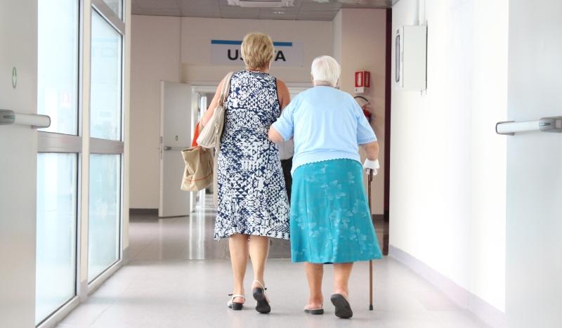 Tackling NHS Staff Obesity